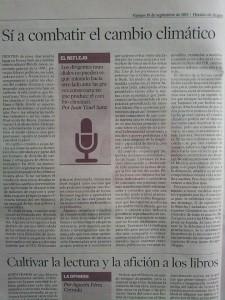 combatircambioclimatico-JuanYzuel
